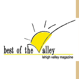 best of the lehigh valley